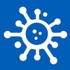 Coronavirus: Covid-19-App der Telekom prüft Zertifikate nicht