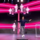 T-Mobile US: Telekom schließt Übernahme von Sprint überraschend ab