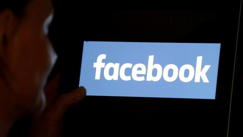 Soziale Netzwerke wie Facebook müssen künftig höhere Vorgaben erfüllen.