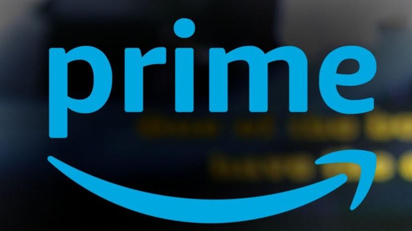 Prime Video ermöglicht Kauf und Ausleihe auf Apple-Geräten.