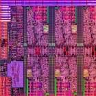 CPU-Fertigung: Intel hat ein Netburst-Déjà-vu