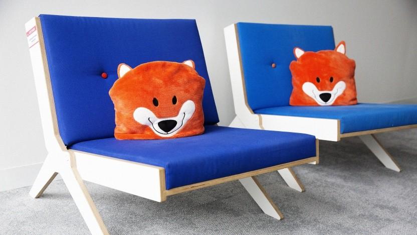 Die Firefox-Macher von Mozilla unterstützten den Kampf gegen Covid-19.