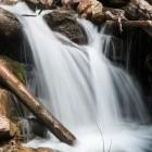 Alphabet: Googles Rechenzentren brauchen viel Kühlwasser
