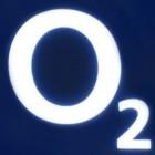 O2 Prepaid: 150 GByte ungedrosseltes Datenvolumen für 15 Euro
