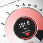 Chip-Speedtest: Festnetzanbieter langsamer als angegeben, aber verlässlich