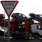 Coronakrise: China will Elektroautoquote vorübergehend lockern