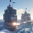 Microsoft: Sea of Thieves segelt auf Steam