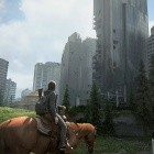 Playstation 4: Sony verschiebt The Last of Us 2 auf unbestimmte Zeit