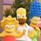 Disney+: Die Simpsons erscheinen im Mai im korrekten Seitenverhältnis