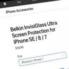 Apple: Start des iPhone SE 2 steht kurz bevor