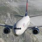X-Plane: Vulkan-API verdoppelt Bildrate auf Radeons