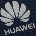 Software-Patente: Huawei tritt Linux-Patent-Pool bei