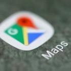 Coronakrise: Google veröffentlicht Maps-Daten gegen Covid-19