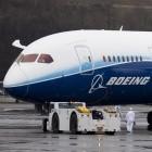 Boeing 787: Der Dreamliner braucht spätestens nach 51 Tagen einen Reboot