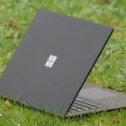 Surface Laptop 3 (15 Zoll) im Test: Intel-Version hält länger durch