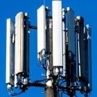 Mobilfunkgegner: Bundesregierung startet Aufklärung zu 5G