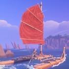 Windbound: Überleben im zufallsgenerierten Zelda-like