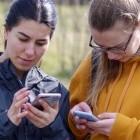 Digitalisierung in der Coronafalle: Warum freiwilliges Handy-Tracking nicht funktioniert