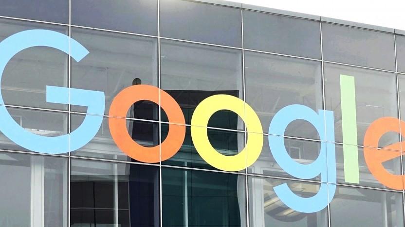 Acht Wörter sollen Suchmaschinen wie Google noch lizenzfrei anzeigen dürfen.