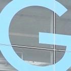 Gesetzentwurf zum Leistungsschutzrecht: Acht Wörter sollen reichen