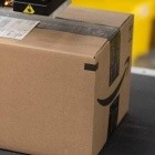 Corona-Krise: Amazon verschiebt angeblich Prime Day
