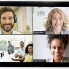 Videokonferenz: Zoom schützt Meetings mit Passwort und Warteräumen