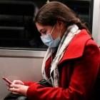 Coronavirus: Österreich diskutiert verpflichtendes Tracking