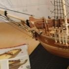 """Golem.de-Hobbys fürs Social Distancing: """"Sie haben Ihre Schiffchen kaputt gemacht!"""""""