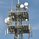 Großbritannien: Mobilfunkmasten wegen Corona-Verschwörungstheorie angezündet