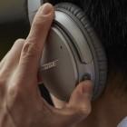 ANC-Kopfhörer: Bose erlaubt Rückkehr zu älterer Firmware