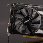 Turing-Grafikkarte: Geforce GTX 1650 mit GDDR6 ist offiziell