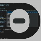 Theia 1.0: Eclipse-Alternative zu Visual Studio Code wird stabil