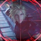 Final Fantasy 7 Remake im Test: Kampagne schlägt Kampfsystem