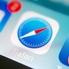 Sicherheitslücken: Safari ermöglichte ungefragt Zugriff auf die Webcam
