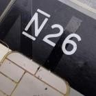 Corona: N26 führt digitale Kartenversion ein