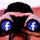 Whatsapp-Klage: Facebook wollte Funktionen der NSO-Spyware Pegasus nutzen
