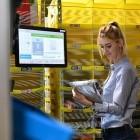 Rückgang: Auch Onlinehandel leidet massiv unter der Coronakrise