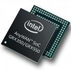 Maxlinear: Intel verkauft Konzernbereich