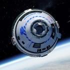 Raumfahrt: Boeing wiederholt Starliner-Testflug