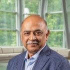 Cloud Computing: Führungswechsel bei IBM und Red Hat
