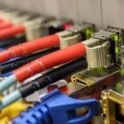 IEEE: 800 Gigabit Ethernet wird das neue Limit