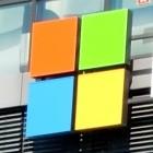corp.com: Microsoft kauft gefährliche Domain
