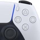 Dualsense: Sony zeigt das Gamepad der Playstation 5