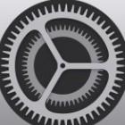 Betriebssystem-Update: iOS und iPadOS 13.4.1 beheben Facetime-Bug