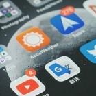 Google: Chrome 81 bringt Tab-Gruppen und Badging-API