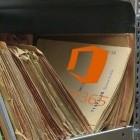 Microsoft: Die Hälfte der Office-365-Lizenzen wird nicht ausgenutzt