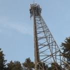 Bundesregierung: Rund 13.000 Funklöcher in einem Bundesland