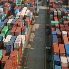 Docker Compose: Cloud-Anbieter wollen Standard für Multi-Container-Apps