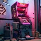 Gearbox: Borderlands 3 sortiert Darmbakterien