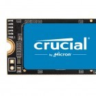 Crucial P2: Günstige NVMe-SSD hat flotteren Nachfolger